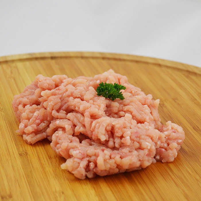 Fresh Chicken Mince