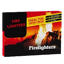 Fire Lighters 250g