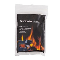 Fire Lighter Pieces 600g