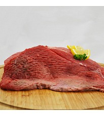 Topside Tenderized Steaks